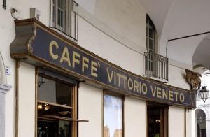 Caffè Vittorio Veneto