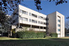 Scuola elementare Erminio Franchetti