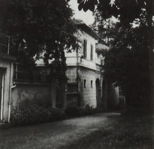 Villa Canali