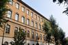 Scuola elementare Silvio Pellico