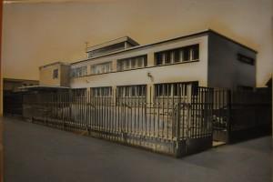 Scuola elementare Pietro Micca