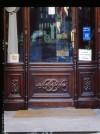 Farmacia Anglesio, ingresso, 1998 © Regione Piemonte