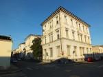 Scuola elementare Gian Enrico Pestalozzi