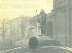 Annibale Galateri (Cesena 1864 - Savigliano, Cuneo 1949)