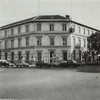Scuola elementare Giuseppe Parini