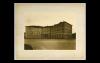 Educatorio Duchessa Isabella, circa 1935 © Fondazione 1563