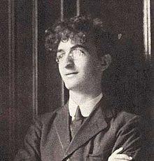 Piero Gobetti (Torino 1901 - Parigi 1926)