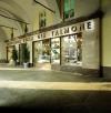 Confetteria Roma, già Talmone, bar-pasticceria