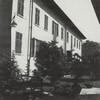 Villa Zappino, già Vigna Lot