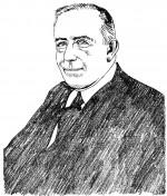 Pietro Antonio Gariazzo (Biella 1866 - Torino 1943)
