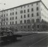 Istituto Alfieri Carrù