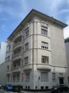 Edificio di civile abitazione in via Alessandro Vittorio Papacino 21