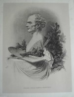 Cesare Benevello (1788 - 1853)