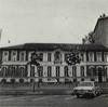 Scuola materna municipale Umberto I