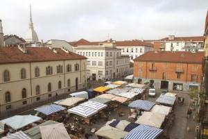 Mercato Santa Giulia