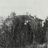 Villa Buffa, già Vigna Vigada