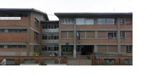 Scuola media Rosselli
