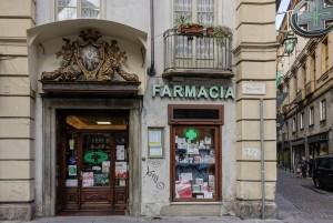 Farmacia Anglesio
