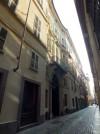 Palazzo Cigliano