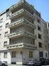 Edificio di civile abitazione già industria tipografica Via Amerigo Vespucci 41