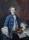Gaetano Pugnani (Torino 1731 - 1798)