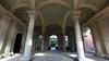 La zona d'ingresso di villa Rey. Fotografia di Paolo Mussat Sartor e Paolo Pellion di Persano, 2010. © MuseoTorino