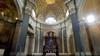 Chiesa dell'Immacolata Concezione. Fotografia diPaolo Mussat Sartor e Paolo Pellion di Persano, 2010. © MuseoTorino