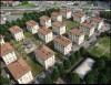 Veduta aerea del Villaggio SNIA-Viscosa. Fotografia di Michele D'Ottavio, 2011. © MuseoTorino