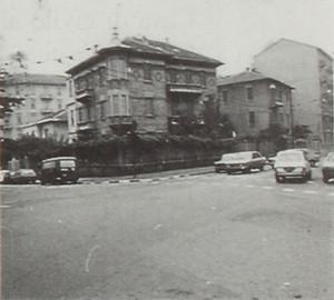 Corso Lecce 102A