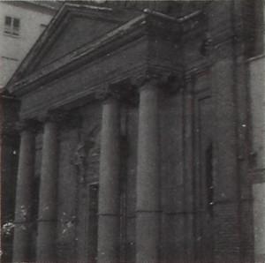 Chiesa di Santa Pelagia