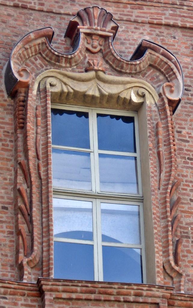 Torino barocca museotorino - Epatite c periodo finestra ...