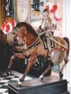 Armatura di Emanuele Filiberto, opera della bottega di Giovanni Paolo Negroli, ca. 1560. Fotografia tratta da Caldera, Guerrini, Vitulo, L'Armeria Reale, la Biblioteca Reale, Allemandi, Torino, 2008