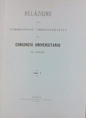 L'Università e le scienze