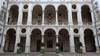 Palazzo Saluzzo Paesana. Fotografia diPaolo Mussat Sartor e Paolo Pellion di Persano, 2010. © MuseoTorino