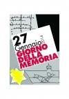 27 gennaio: Giorno della Memoria