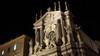 Chiesa di Santa Cristina. Fotografia di Paolo Mussat Sartor e Paolo Pellion di Persano, 2010. © MuseoTorino