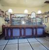 Confetteria Roma, già Talmone, banco-pasticceria, 2000 © Regione Piemonte
