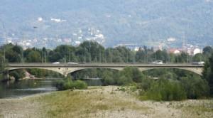Ponte Ferdinando di Savoia