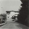 Villa Berry, già Vigna Pagliani