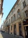 Palazzo Carpenetto di San Giorgio