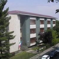 Scuola elementare don Leonardo Murialdo