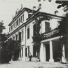 Villa Fubini, già Vigna Durando