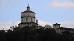Santa Maria al Monte dei Cappuccini
