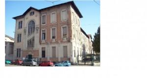 Scuola elementare Ludovico Antonio Muratori