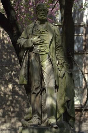 Monumento a Paolo Catone