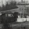 Villa Zina, già Vigna il Piossasco
