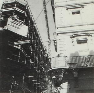 Casa Tournon