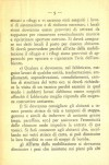 Unione Nazionale Protezione Antiaerea. Norme per il capo fabbricato, pagina 5 di 8. ASCT, Miscellanea sicurezza pubblica 58. © Archivio Storico della Città di Torino