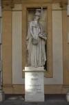 Monumento a Minerva