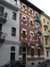 Case della Società cooperativa per abitazioni civili